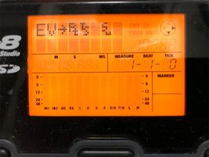 MRS-8画面