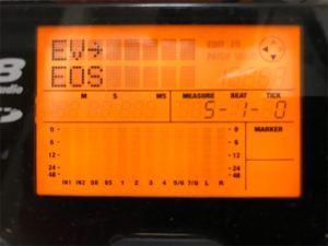 MRS-8画面3